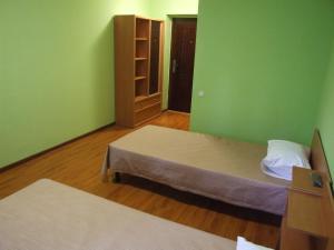 Отель Дом 18 - фото 24