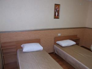 Отель Дом 18 - фото 9