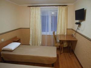 Отель Дом 18 - фото 4