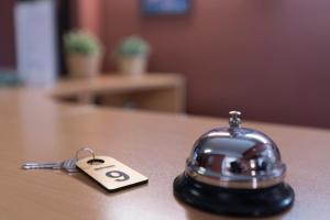 Мини-отель Персона - фото 2