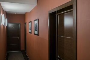 Мини-отель Персона - фото 3