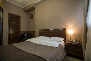 Мини-отель Персона - фото 11