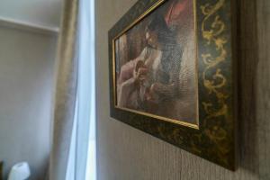 Мини-отель Персона - фото 5