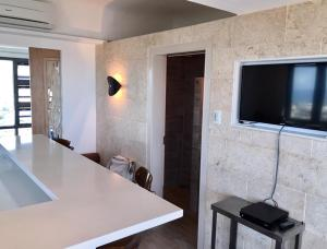 1 Bedroom Condo with best Cebu View