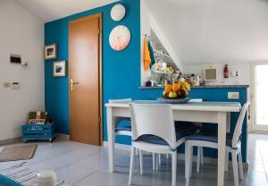 obrázek - Home Blu Sky