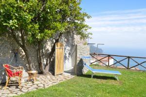 Casa Alessandra, Ferienwohnungen  Ravello - big - 32