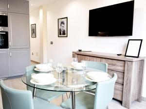 Flat Mallorca Apartment