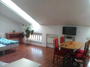 Apartman Vrazova - фото 6