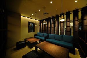 福山廣場飯店 image