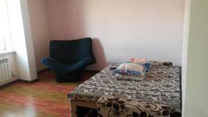 Апартаменты На Жетысу-3 - фото 5
