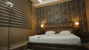 Ереван - Avan Plaza Hotel