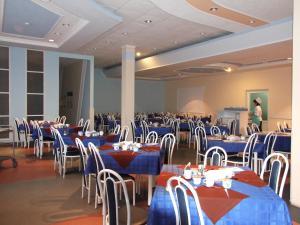 Курортный отель Кристалл - фото 7