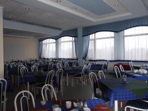 Курортный отель Кристалл - фото 6