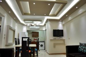 Elsraya Studios and Apartments (Families Only), Apartmány  Alexandria - big - 22