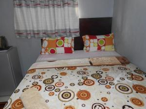 Sunshine Guest House, Penzióny  Kempton Park - big - 5