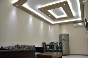 Elsraya Studios and Apartments (Families Only), Apartmány  Alexandria - big - 18
