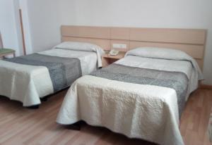 obrázek - Nap Hotel Carta Puebla