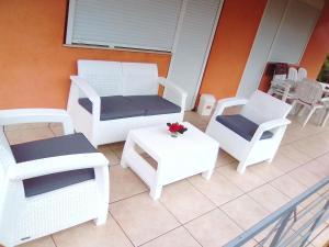obrázek - Apartments Jerković