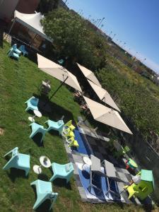 Guest House Parco del Mulino
