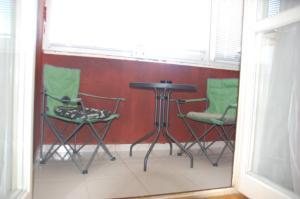 Apartman Bihac centar - фото 2