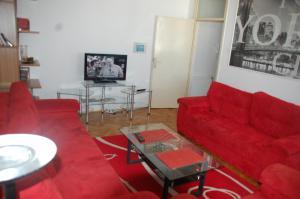 Apartman Bihac centar - фото 3