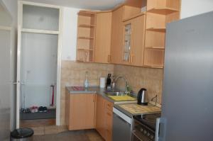 Apartman Bihac centar - фото 6