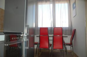 Apartman Bihac centar - фото 7