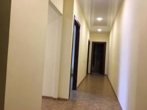 Apartment on 2-y Yamskoy