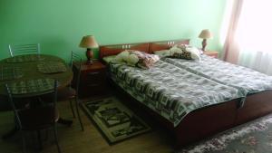 Апартаменты На Рижской 10 - фото 9