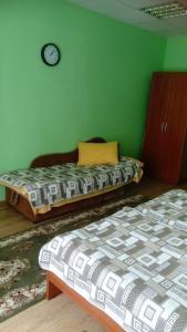 Апартаменты На Рижской 10 - фото 3