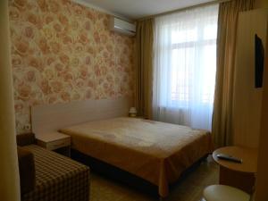 Yuzhanka Guest House, Vendégházak  Kabargyinka - big - 48