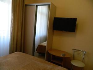 Yuzhanka Guest House, Vendégházak  Kabargyinka - big - 72