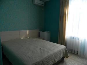 Yuzhanka Guest House, Vendégházak  Kabargyinka - big - 49
