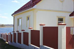 Гостевой дом на Советской - фото 2