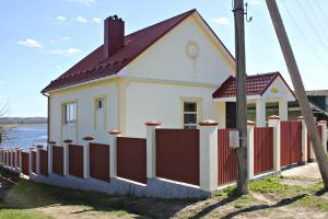 Гостевой дом на Советской - фото 3