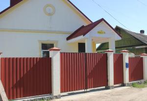 Гостевой дом на Советской - фото 4