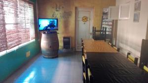 Trotamundos Hostel, Vendégházak  San Rafael - big - 13