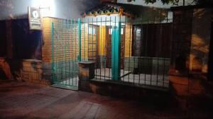 Trotamundos Hostel, Vendégházak  San Rafael - big - 15