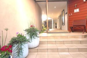 obrázek - Moon Gate Villa