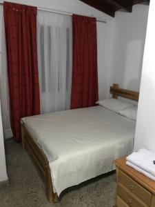 Casa Hotel Jardin # 2, Affittacamere  Medellín - big - 1