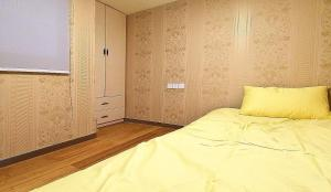 Jane Eyre Apartment, Apartmány  Suzhou - big - 8