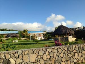Le Ravenal - , , Mauritius