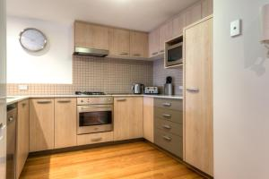 Apartment FreoCentro