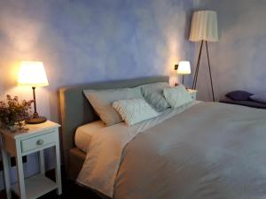 CorteUndici, Bed and Breakfasts  Treviso - big - 6