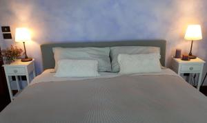 CorteUndici, Bed and Breakfasts  Treviso - big - 4