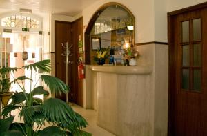 Hotel Leiriense