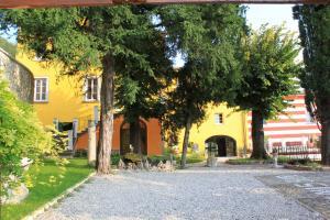 Agriturismo Villa Bissiniga