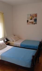 obrázek - Apartment As