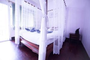 Vanilla Place, Affittacamere  Chiang Mai - big - 11