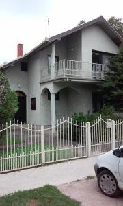 Apartment Stojkov